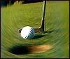 Descuentos de Golf
